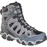 "Oboz Sawtooth II 8"" Insulated B-Dry Hiking Boot - Men's"