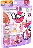 """Poppit 44229cm Poppit """"Thème paquets de recharge (Assortiment de styles)"""