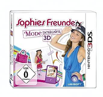 sophies freunde modedesigner