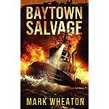 BAYTOWN SALVAGE