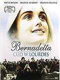 Je m'appelle Bernadette [DVD] (Audio fran231;ais)