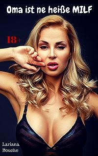 Looking for alpha heiße lesbische Sexwebseiten me. single women