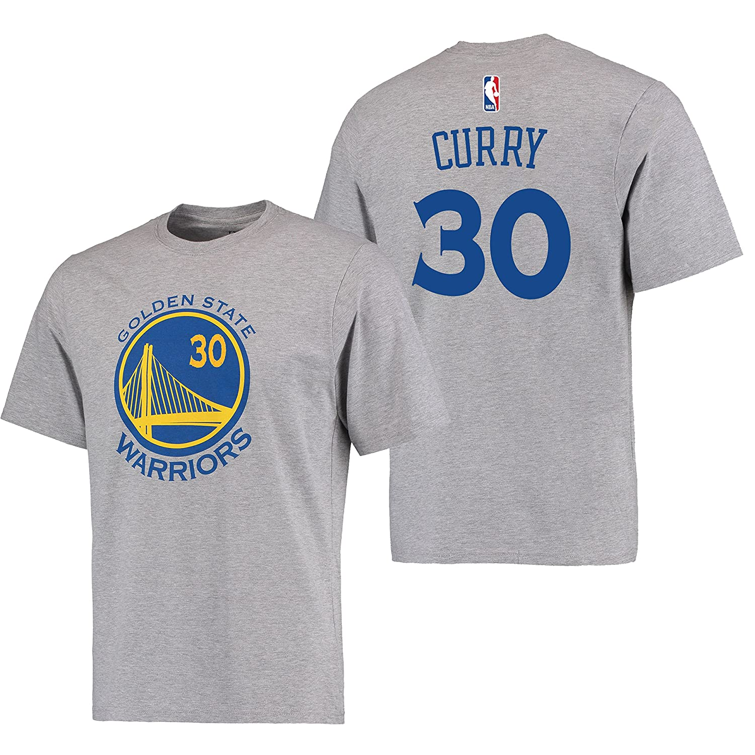 the latest 33bcc 11d45 curry t shirt