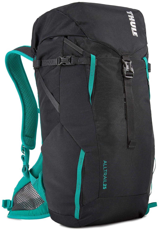 Thule AllTrail Womens Hiking Backpack 25L Monarch 3203738