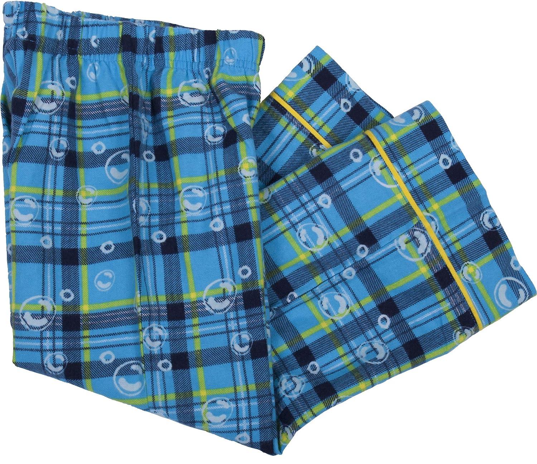 Spongebob Squarepants Pajama Set-Boys