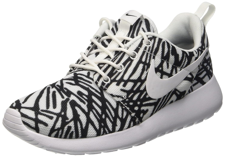 Nike Roshe Una Huella De Zapato De Las Mujeres De 70 £ Para Nosotros iuSYQKXiZ