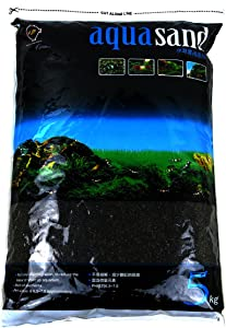 UP Aqua Planted Aquarium Substrate