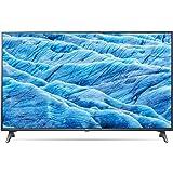 LG 50UM7300AUE 50 Inch Class 4K Ultra HD LED LCD TV