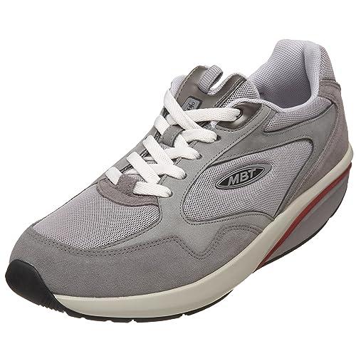 Uomo Mbt Sneakers Men Sini 7677l Scarpe Shoes rxoCBeQdW