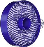 Dyson Filter, Premotor Dc33