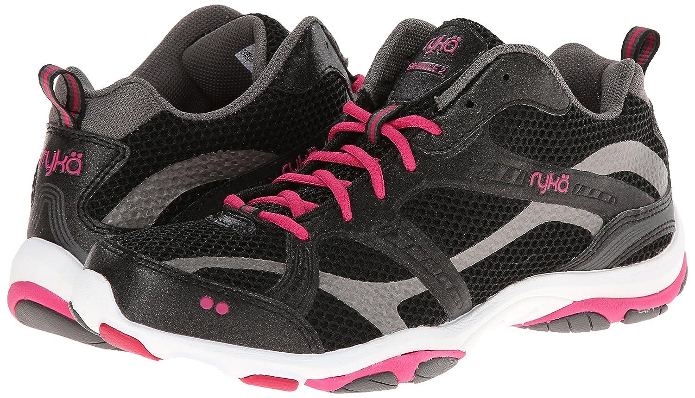Amazon.com | RYKA Women's Enhance 2 Cross-Training Shoe | Fitness &  Cross-Training