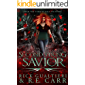 Second String Savior: From the Tome of Bill Universe (False Icons Book 1)