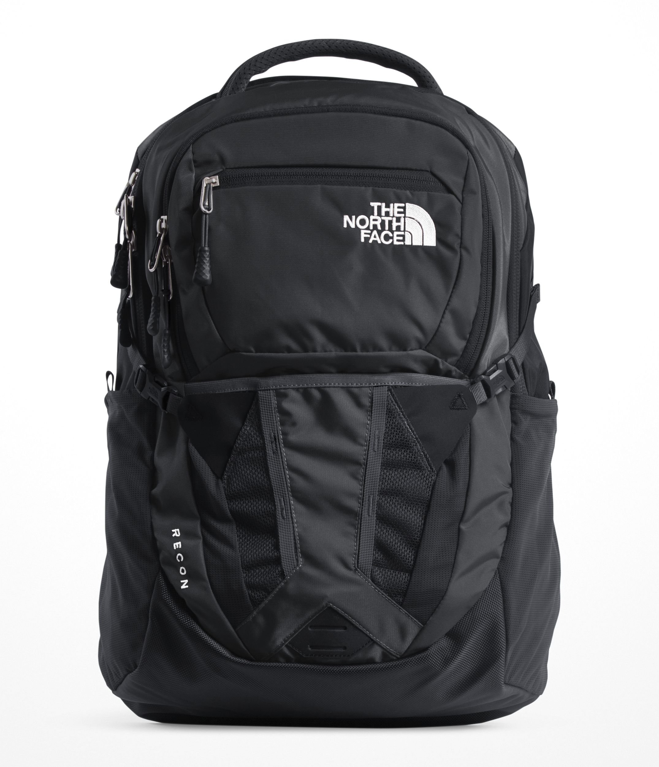 The North Face Women's Recon Backpack - TNF Black - OS by The North Face