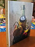 Recipes: Cooking of Italy. Foods of the World Series...Cookbook. Cook Book