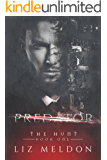 Predator (The Hunt Book 1)