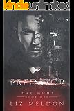 Predator (The Hunt Book 1)