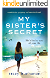 My Sister's Secret: An addictive, gripping and emotional read