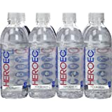 HEROEC H2O - 12 pk ENERGY WATER - Natural (Natural)