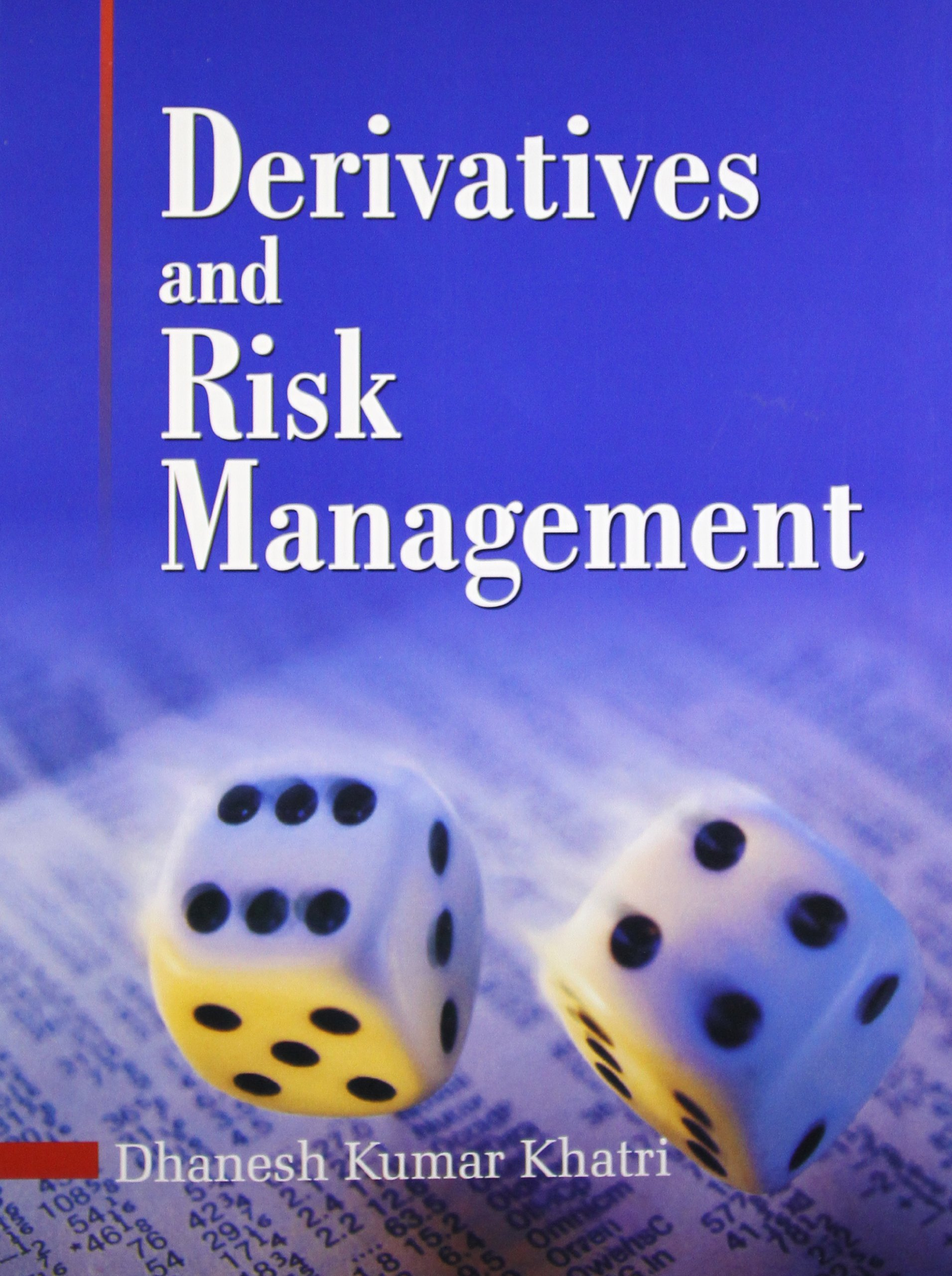 Download Derivatives and Risk Management ebook