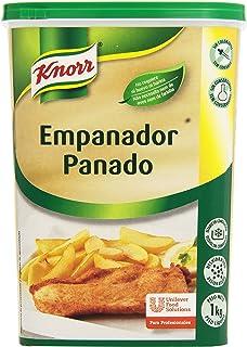 Gallo - Pan Rallado - 500 grs: Amazon.es: Alimentación y bebidas