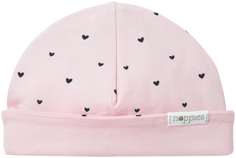 Noppies Sombrero para Bebés 67365