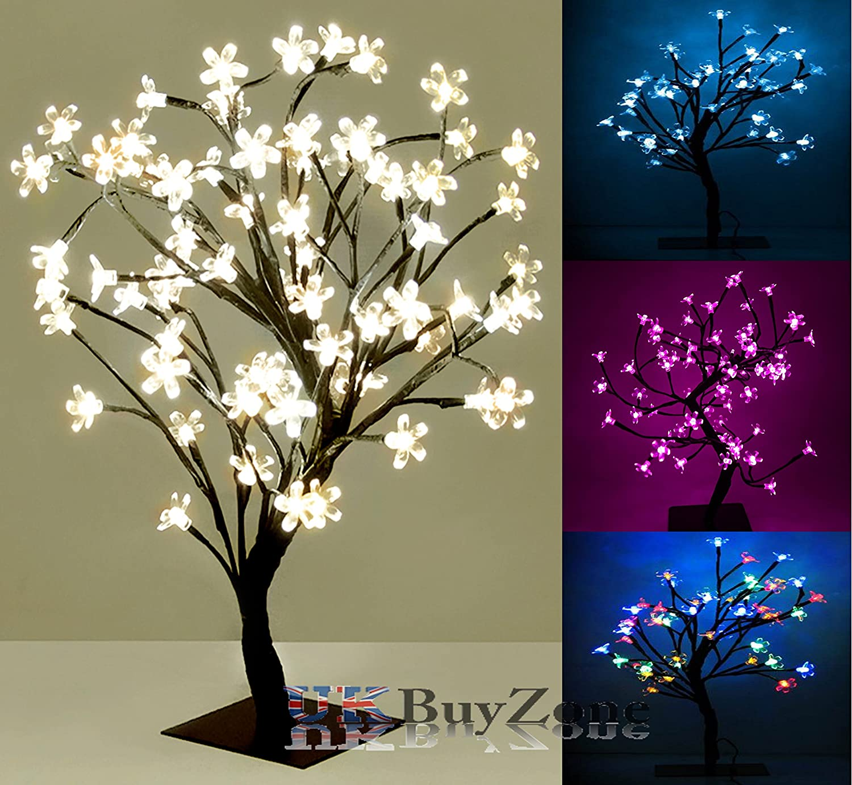 Light tree romeondinez light tree aloadofball Images