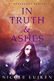 In Truth and Ashes (Otherselves)