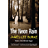 The Neon Rain (Dave Robicheaux Book 1)