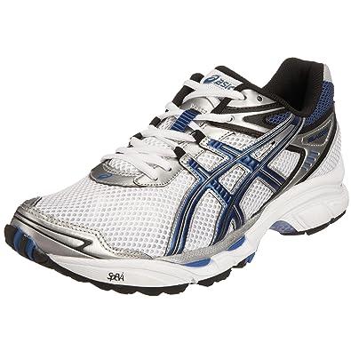 asics gel-virage 4 running shoes