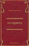 Don Quixote (olymp Classics)