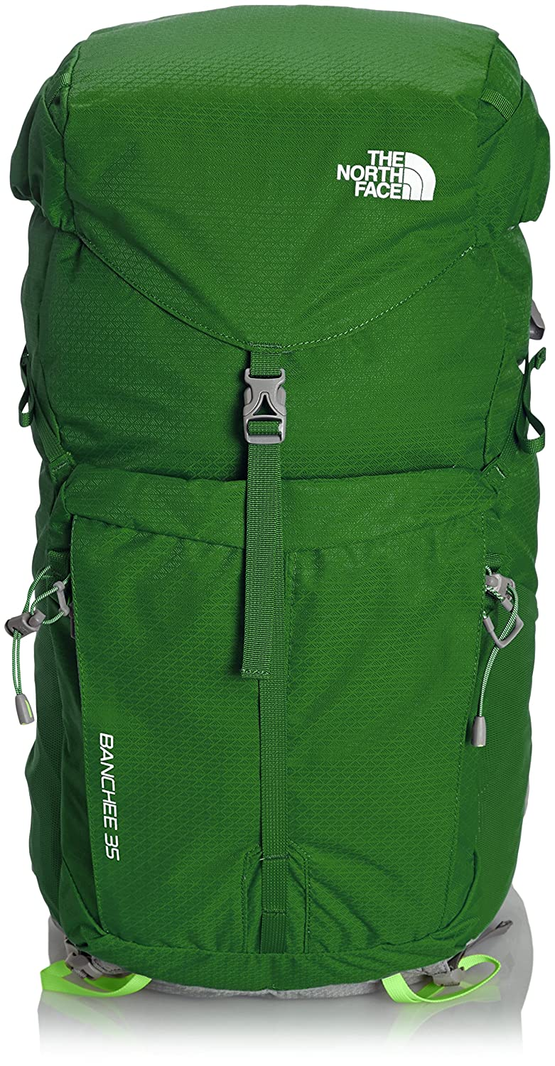 The North Face Banchee 35 Hiking Backpack