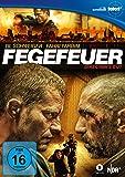 Tatort: Fegefeuer [Director's Cut]