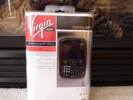 Possible fill text messaging virgin mobile
