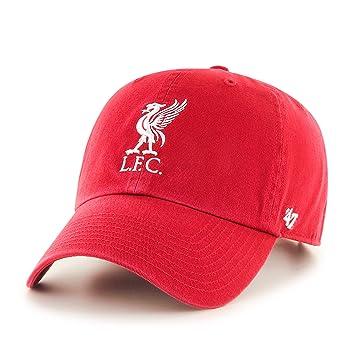 1761dab5579  47 Liverpool FC