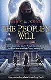 The People's Will: (The Danilov Quintet 4)