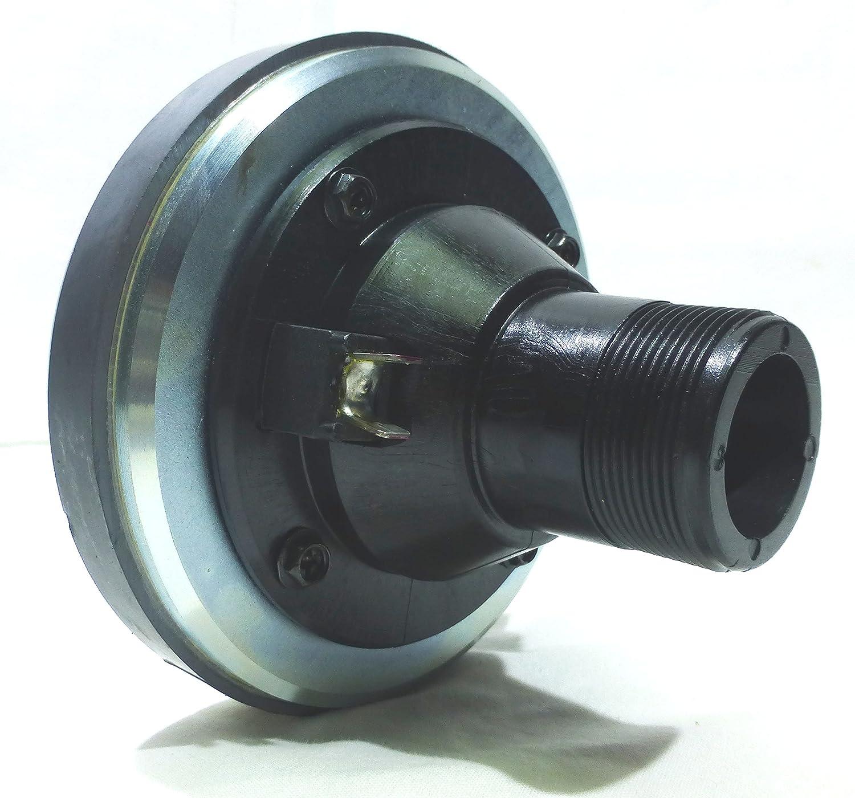 EV Electro Voice 81498 89588 89858 81514 Aftermarket Diaphragm DH2010 DH3 DH2001