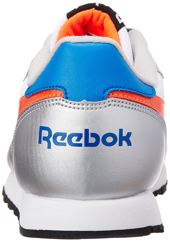 Reebok Classics Women s Classic Protonium W Lp White b02859562