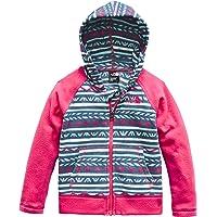 99f9c9d3d Amazon Best Sellers: Best Girls' Fleece Jackets & Coats