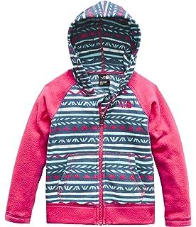 2d842fa17 Amazon.com: The North Face Kids Baby Boy's Warm Storm Jacket ...