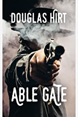 Able Gate Kindle Edition