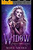 Widow - A Reverse Harem Romance