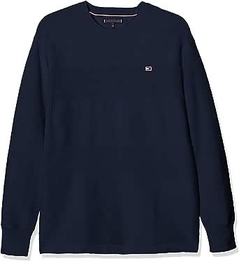 Tommy Hilfiger Tommy Flag Sweater Sudadera para Niños