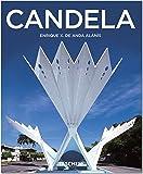 Felix Candela, 1910 - 1997: The Mastering of Boundaries