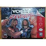 WCW/NWO Revenge (Renewed)