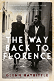 The Way Back to Florence