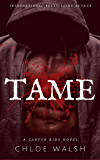 Tame: Carter Kids #3