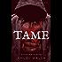 Tame: Carter Kids #3 (English Edition)