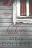 Hiders (Canaan Island Book 3)