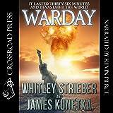 Warday