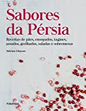 Sabores da Pérsia